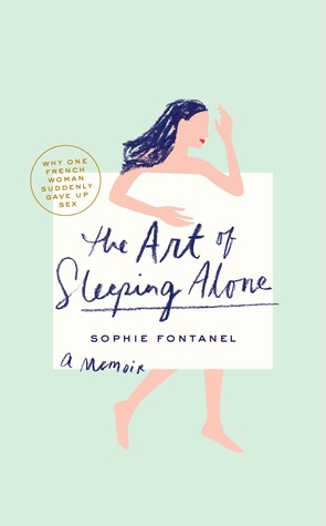 The Art of Sleeping Alone[REVIEW]