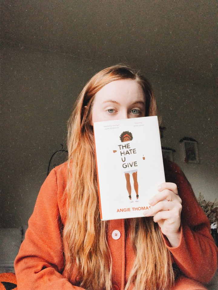 Banned Book Recommendation | DAY TWO